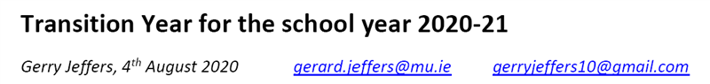 Gerry Jeffers TY in 2020.png