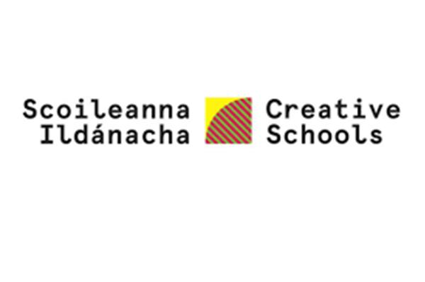 Creative Schools Project