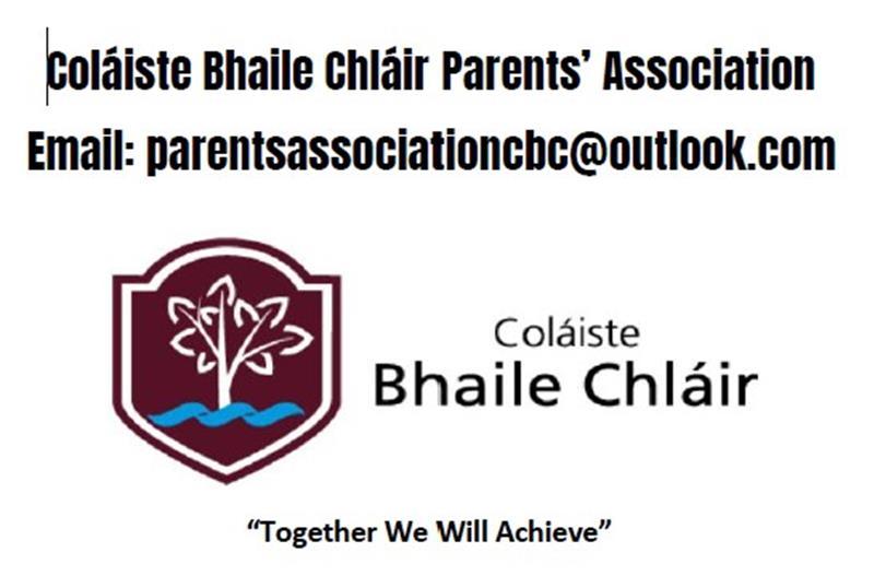 Parents Association Header.jpg